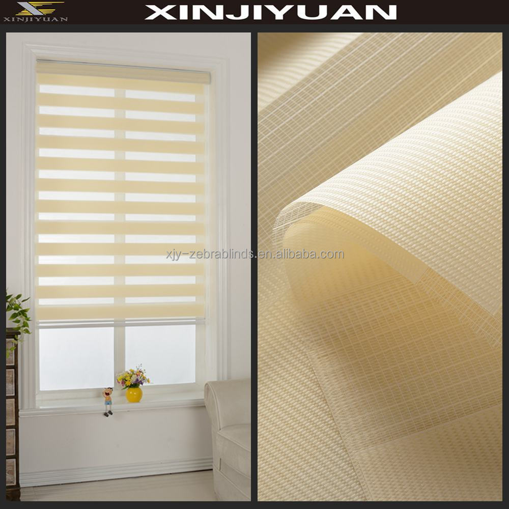 Online shopping day night blinds from best wholesale website