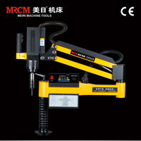 No.1 Quality electric rubber tapping machine MR-DS16