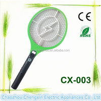 Electronic anti-mosquito machine fly repellent