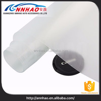 Car Body Wrap Transparent Transparent PVC Paint Protective Film
