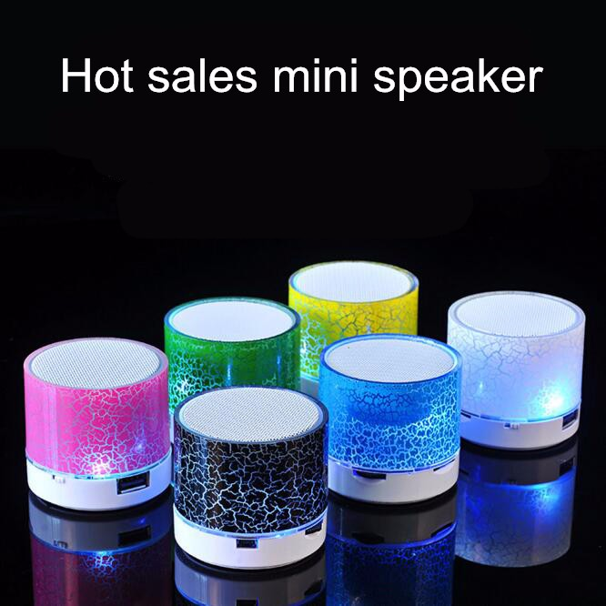 New Product 2017 Portable Wireless bluetooth <strong>speaker</strong>