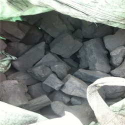 low price foundry coke 90-150mm