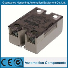 Cheap Price Small Order Accept Power Off Time Delay Relay