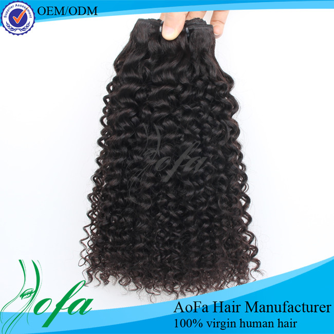 100 indian comprar cabelo indiano human hair extension