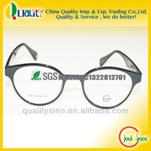 2013 Fashion Designer custom eyewear