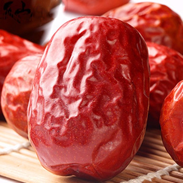 Best price hot selling Chinese dates fruit