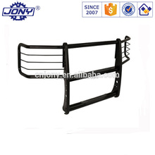 High Quality Stainless Steel Exterior Accessories Grille Guard For 4*4 Japanese Car accessories 2001- 2004 CJ-TC-SS007