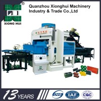 Small Investment Big Profit Concrete Travertine Cutting Mashine Machine