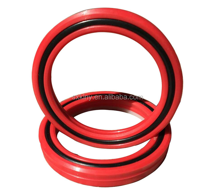 Fast Delivery Supply High Quality Piston Seal