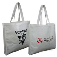 Customize promotional reusable eco friendly bags