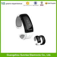 Smart Watch 2015 For iPhone Androind Mobile Phone With Bluetooth Android 4.3