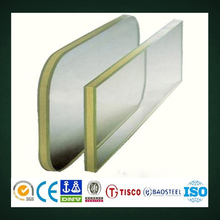 zf3 x-ray shielding protective lead glass from china suppliers