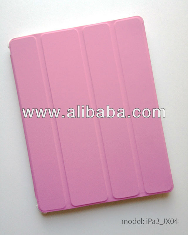 Protective case for Mobile device
