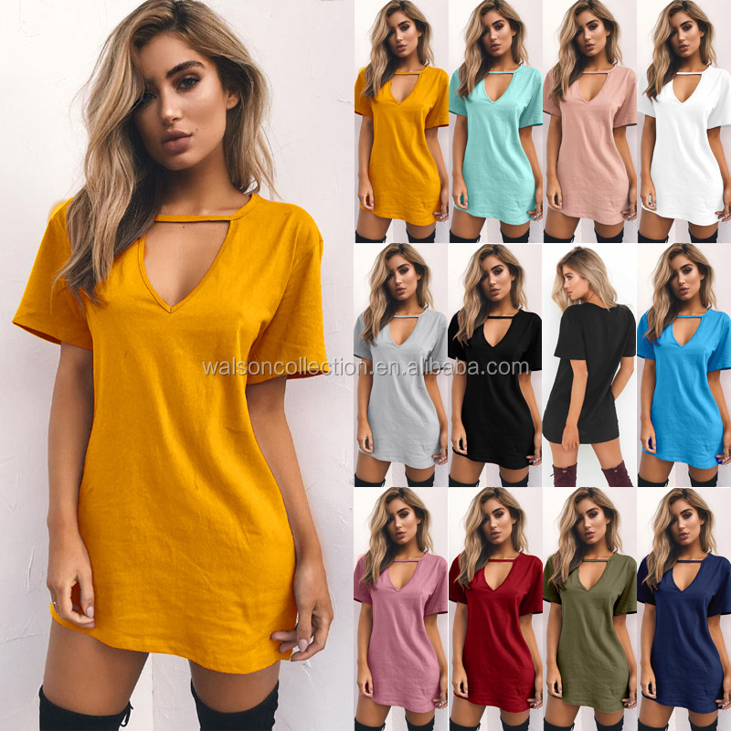 Women's Clothing New Women Loose O Neck Tops Ladies Mesh Stitching Casual Holiday Blouse Shirt Female Blusas Tunic Shirts Tops To Enjoy High Reputation In The International Market