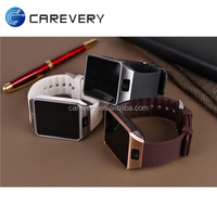 Capacitive touch screen sim card slot android mobile phone smart watch best buy
