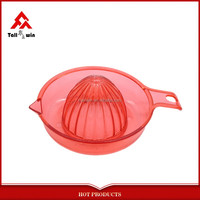 cool style safety PP/PS high end kitchen gadgets