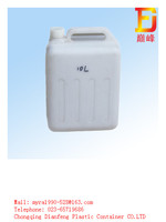 Plastic Wine Storage Container manufacture