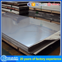 3cr12 stainless steel sheet buy direct from china manufacturer