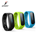 Step Distance Calories Sleep Monitor Activity Fitness Tracker Bluetooth