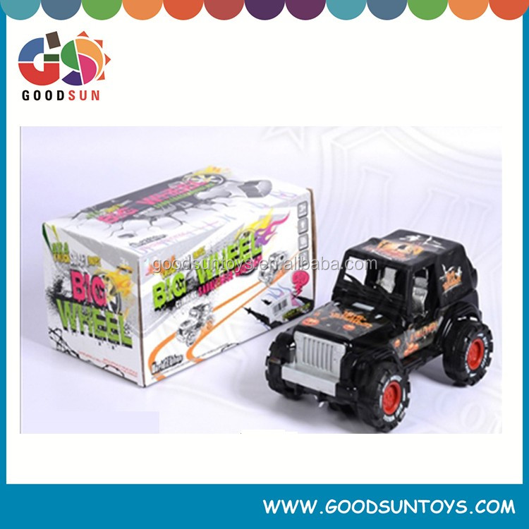Halloween electric universal jeep with light and music kids battery operated jeep battery operated mini jeep 032139