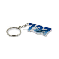 printing key chain, custom printed keyrings, key rings bulk