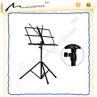 China product antique music stand