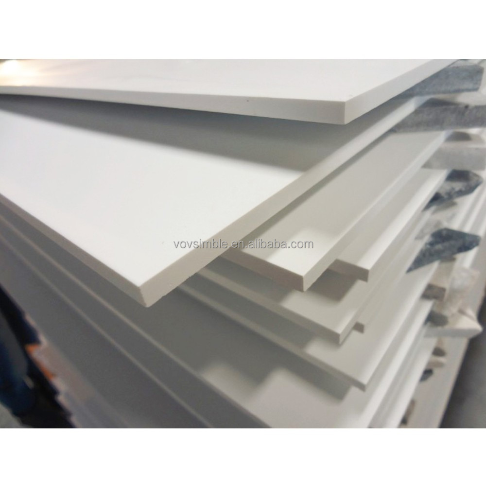 Acrylic Countertop Options : : Acrylic Denture Materials. Special Price: Acrylic Denture Materials ...