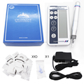 Cheap Charmant Digital permanent makeup machine