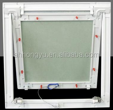 Aluminum Alloy TrapdoorAccess PanelAccess Hatch