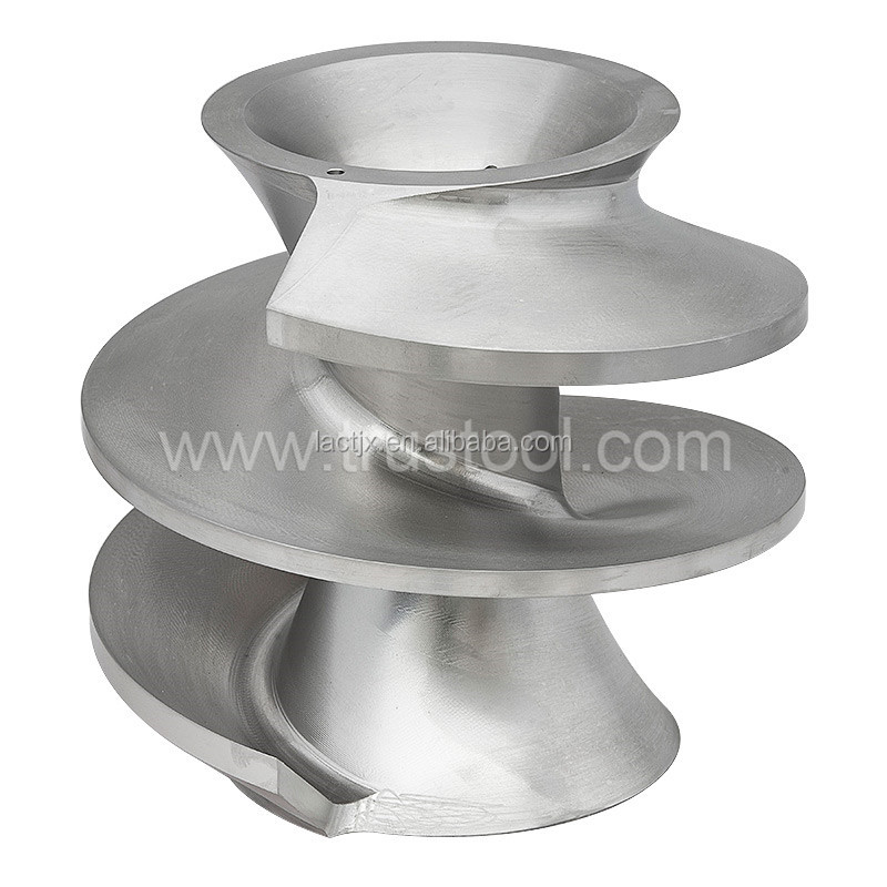 high demand cnc turning machined aluminum car component,auto parts