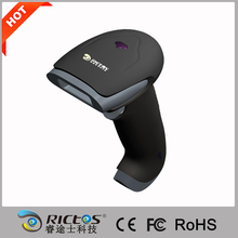 China cheap handheld POS 2d qr code scanner