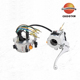 handle switch motorcycle handle switch custom motorcycle switches 70,100 OEM Service iso9001 CT