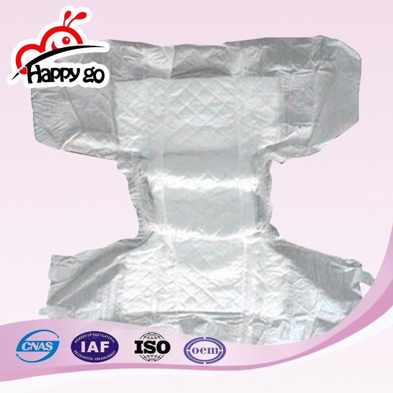 Best start baby print adult diaper adult diapers and plastic pants adult diaper samples