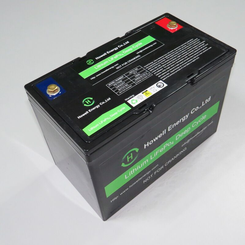 lithium battery pack 12V 24V 10AH 30AH 40AH 50AH 60AH 70AH 100AH Lifepo4 batteries for ebike,solar