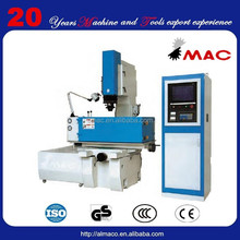 SMAC high quality spark erosion machine