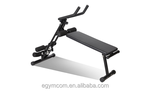Ajust Weight Lifting Bench Incline Press Exercise Weight Bench for Sale