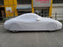 Low price discount car covers for winter weather