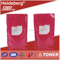 Toner Factory,Bulk toner powder refilling for Sharp 450 black photocopier