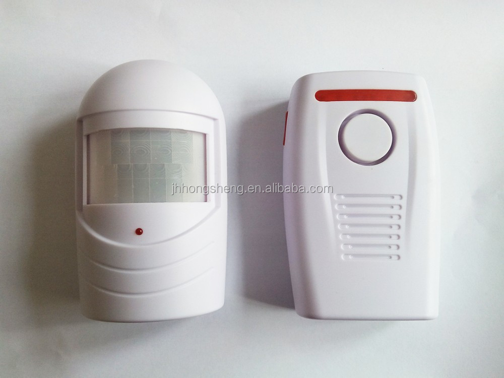 YA-HS011 Door Wireless driveway alarm home security