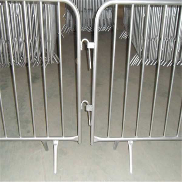 Anping Temporary Swimming Pool Fence Supplier
