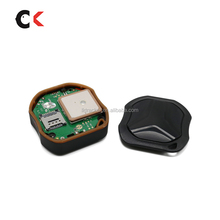 LK109 3G magnetic charging 3G full band colorful mini gps tracker personal