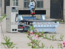 Low cost!!! JCT1325L atc cnc wood working tools price for sale