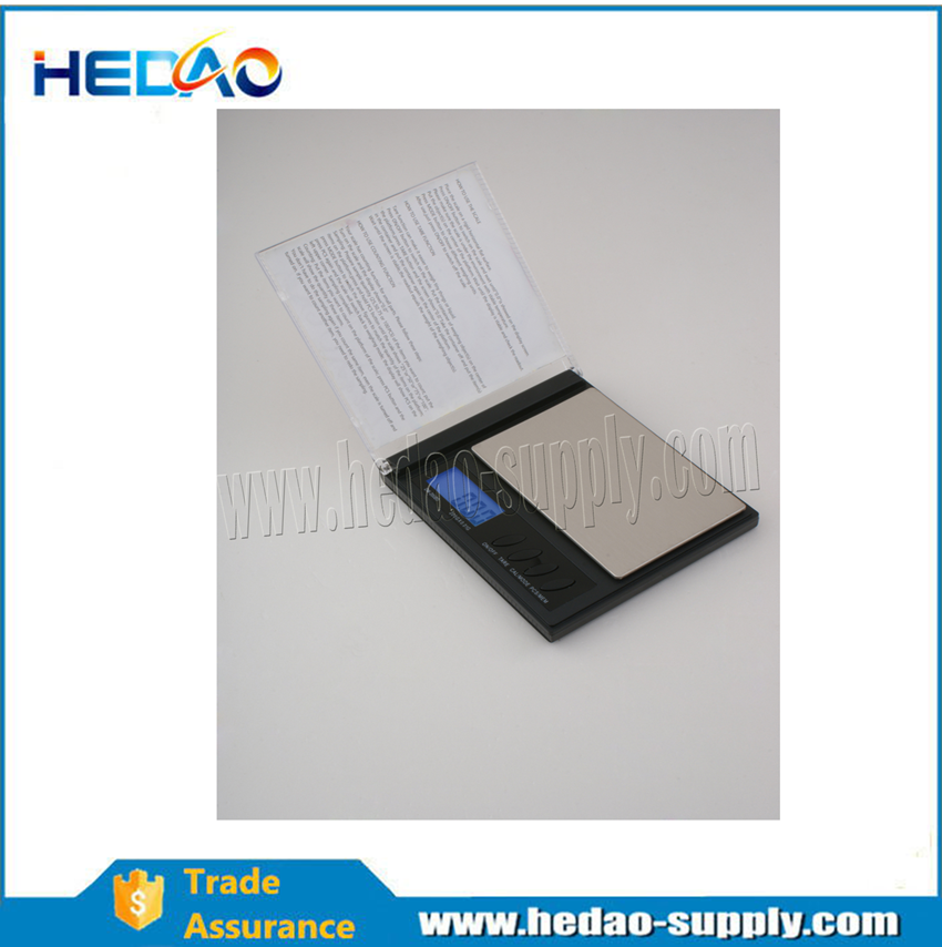 Electronic Weight Indicator for Platform Scale and Floor Scale