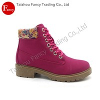 Best-Selling Brand Hot Sales Wholesale Indian Ladies Shoes
