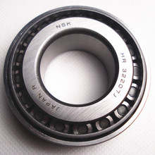 single row Tapered Roller Bearing 32311 auto bearing for japanese used cars