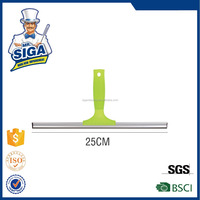 Mr.SIGA 2015 household cleaning window squeeze
