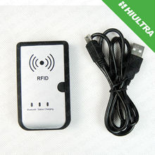 USB dongle android bluetooth rfid reader and writer 13.56Mhz