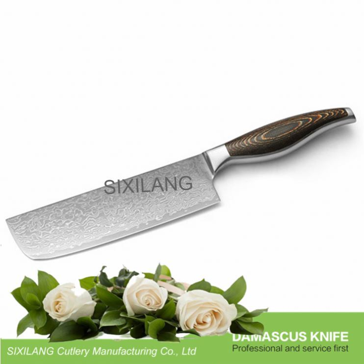 online auction cold steel new <strong>design</strong> fruit kitchen knife