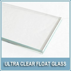 3mm -19mm Clear and Colored Window Glass and Building Glass