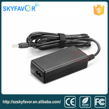 Rechargeable external 42V li ion automotive battery charger for electric forklit, electric pallet truck